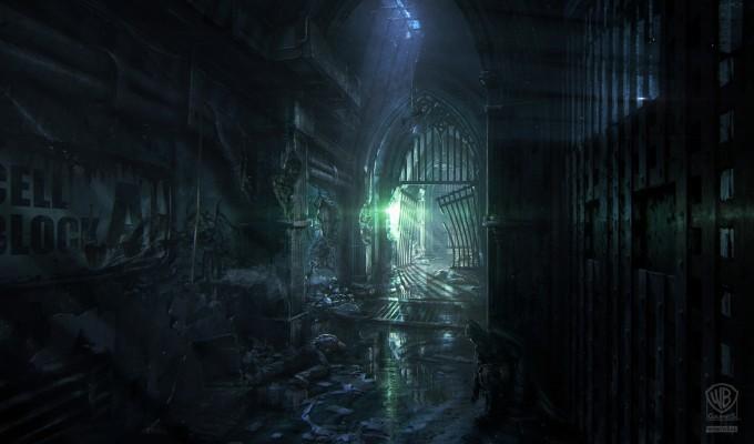 Batman_Arkham_Origins_Concept_Art_Blackgate_Hallway_1_V04b