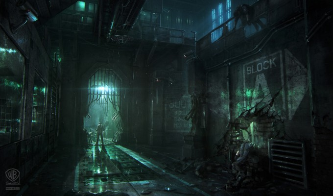 Batman_Arkham_Origins_Concept_Art_Blackgate_Nexus_1_V04a