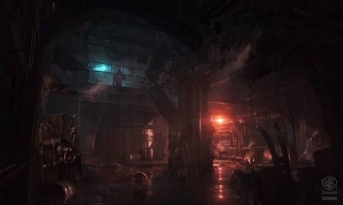 Batman_Arkham_Origins_Concept_Art_CrewQuarters_Concept_D_03a_Red