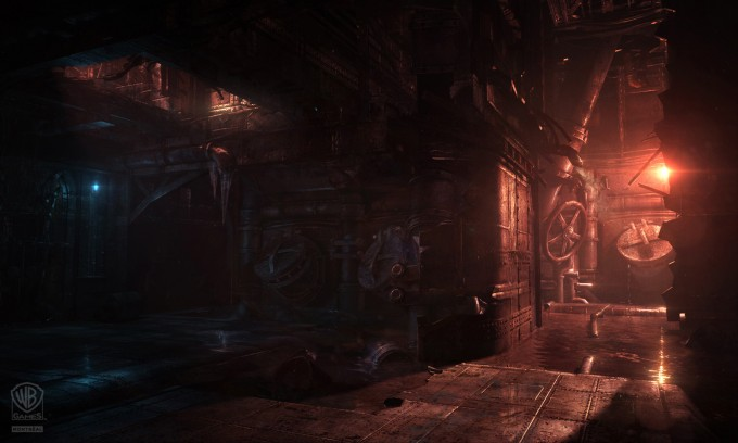 Batman_Arkham_Origins_Concept_Art_CrewQuarters_Concept_E_02a