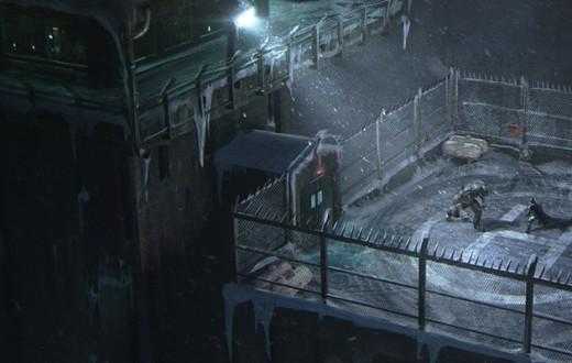 Batman_Arkham_Origins_Concept_Art_DK_01MA