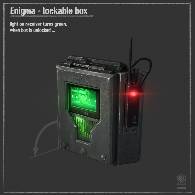 Batman_Arkham_Origins_Concept_Art_ENIGMA_LockBox_V02a
