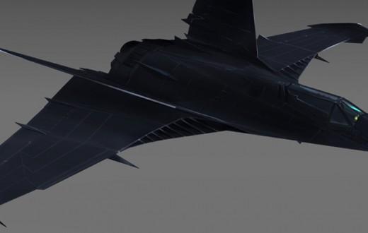 Batman_Arkham_Origins_Concept_Art_MH_01MA