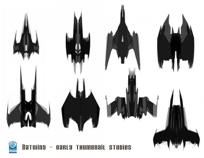 Batman_Arkham_Origins_Concept_Art_MH_batwing_concepts_00