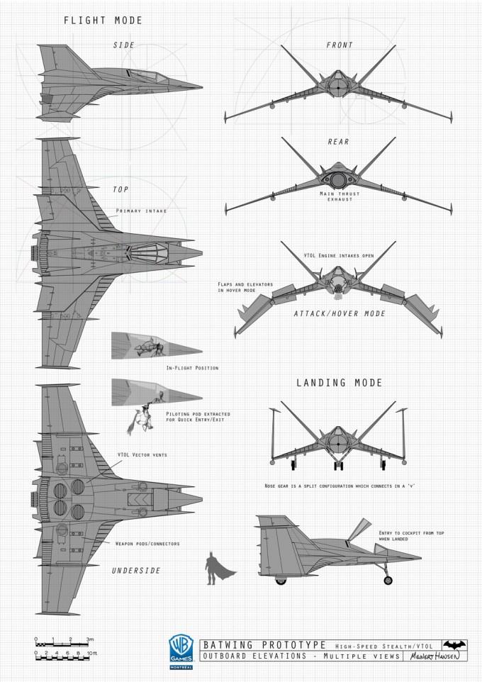 Batman_Arkham_Origins_Concept_Art_MH_batwing_master_blueprints