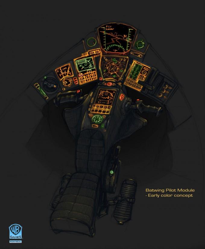 Batman_Arkham_Origins_Concept_Art_MH_batwing_pilot_module02_color