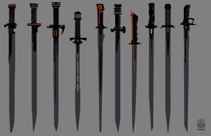 Batman_Arkham_Origins_Concept_Art_MH_deathstroke_swords011