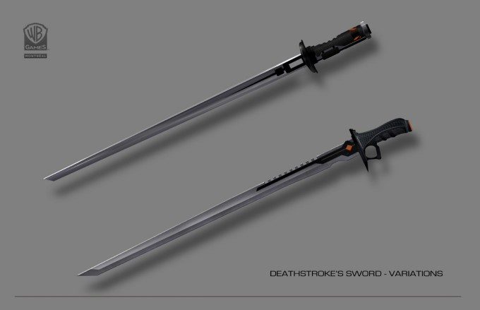 Batman_Arkham_Origins_Concept_Art_MH_deathstroke_swords021