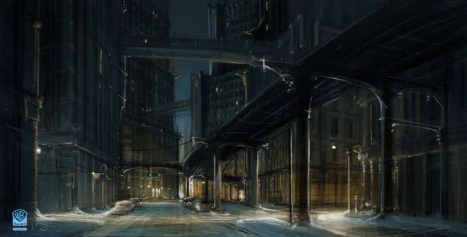 Batman_Arkham_Origins_Concept_Art_MH_diamond_district_concept_rough01