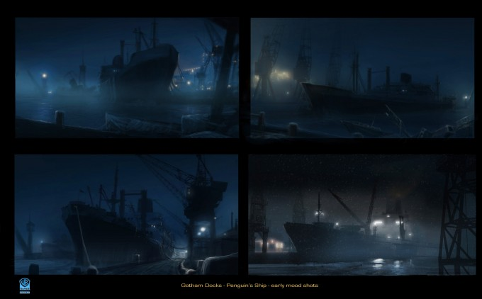 Batman_Arkham_Origins_Concept_Art_MH_docks_thumbs03color