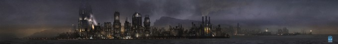 Batman_Arkham_Origins_Concept_Art_MH_newgotham_bg_towards_ng