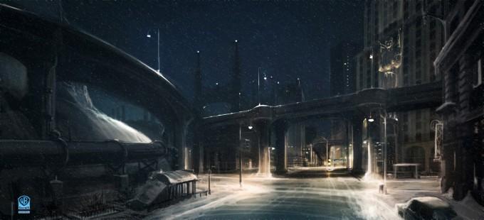 Batman_Arkham_Origins_Concept_Art_MH_newgotham_concept_view02