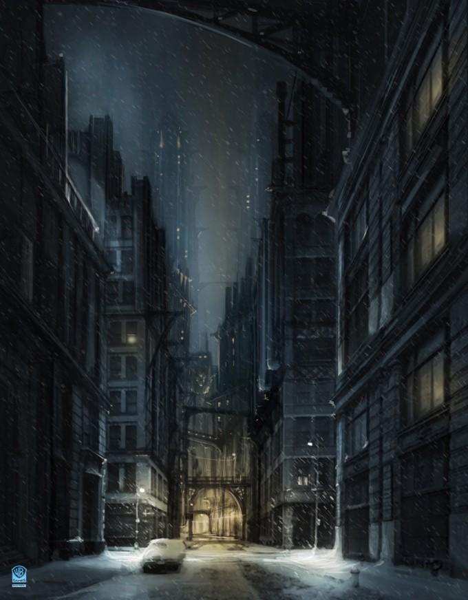 Batman_Arkham_Origins_Concept_Art_MH_newgotham_streetview_concept