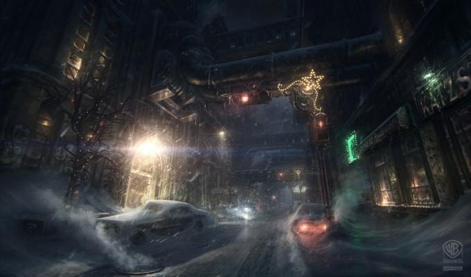 Batman_Arkham_Origins_Concept_Art_NewGotham_StreetLevel_V03e