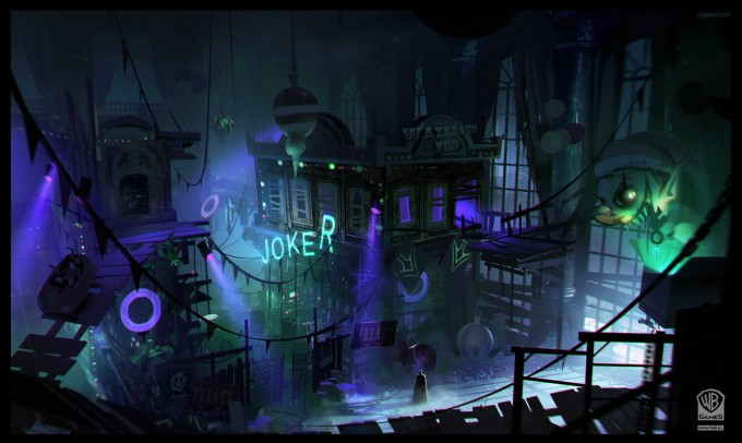 Batman_Arkham_Origins_Concept_Art_VL_01