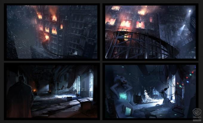 Batman_Arkham_Origins_Concept_Art_VL_05