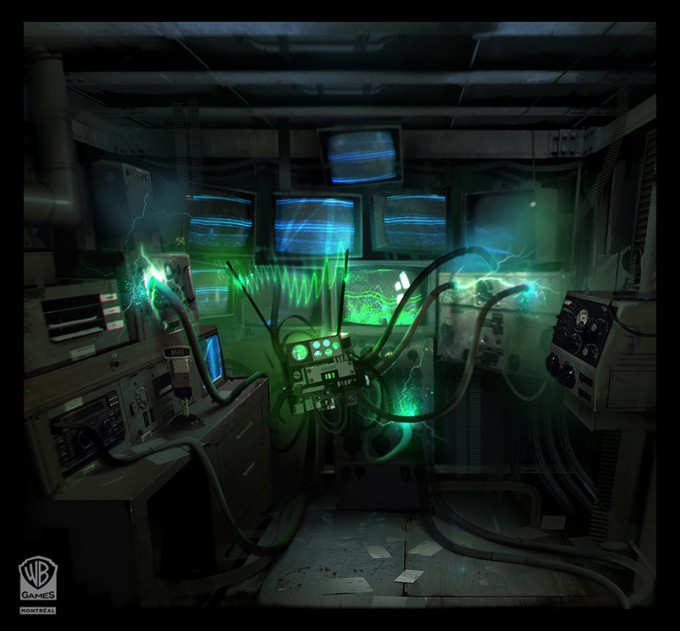 Batman_Arkham_Origins_Concept_Art_VL_08
