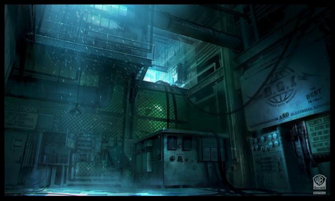 Batman_Arkham_Origins_Concept_Art_VL_10-1