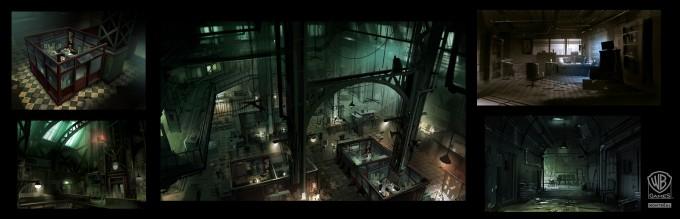 Batman_Arkham_Origins_Concept_Art_VL_11