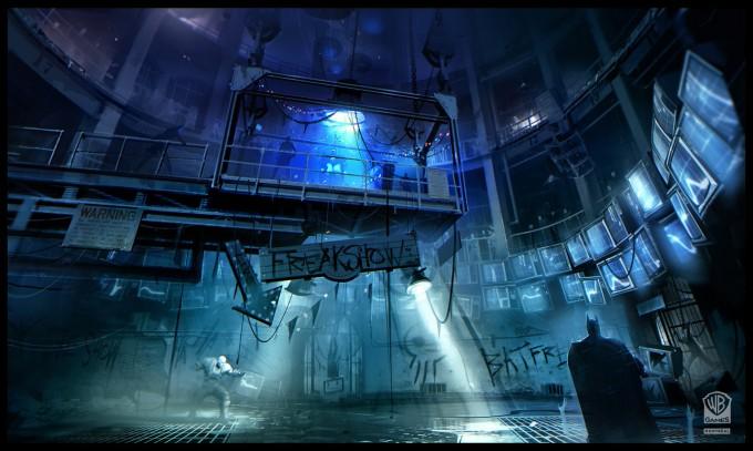 Batman_Arkham_Origins_Concept_Art_VL_20