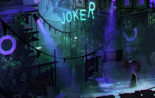Batman_Arkham_Origins_Concept_Art_VL_MA01