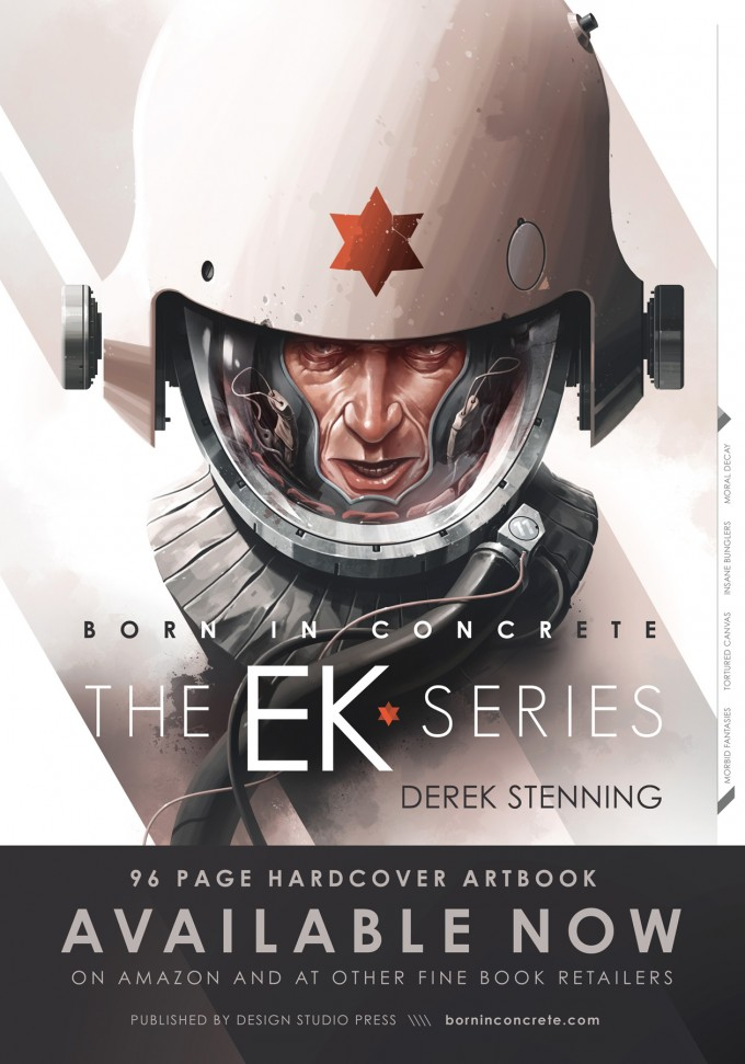 Born_In_Concrete-The_EK_Series_Derek_Stenning_01