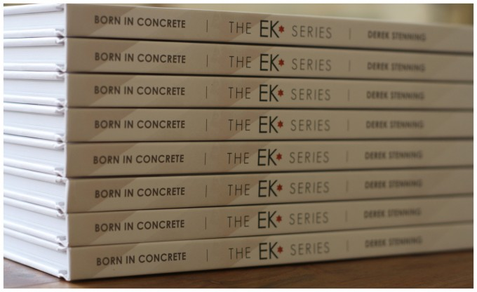 Born_In_Concrete-The_EK_Series_Derek_Stenning_04