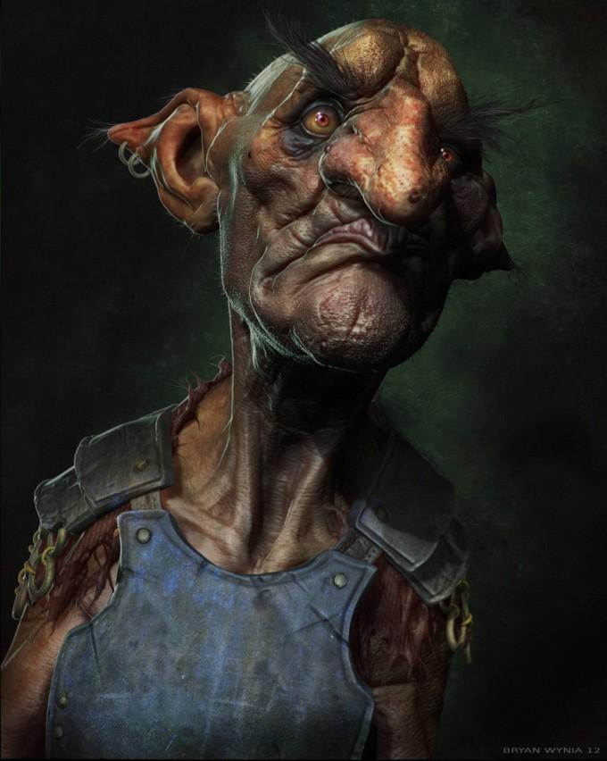 Bryan_Wynia_Art_Goblin-Raider
