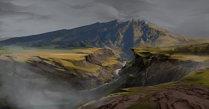 Bullet_Bros_Concept_Art_Alpine_bkg