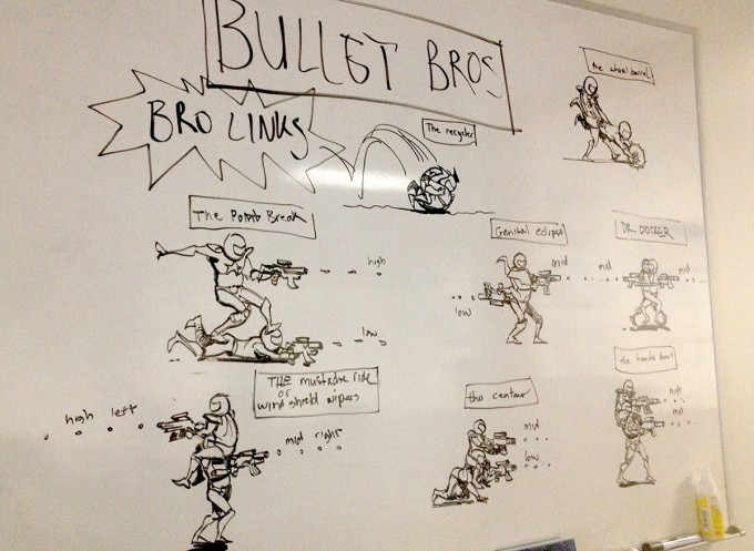 Bullet_Bros_Concept_Art_BroLinks
