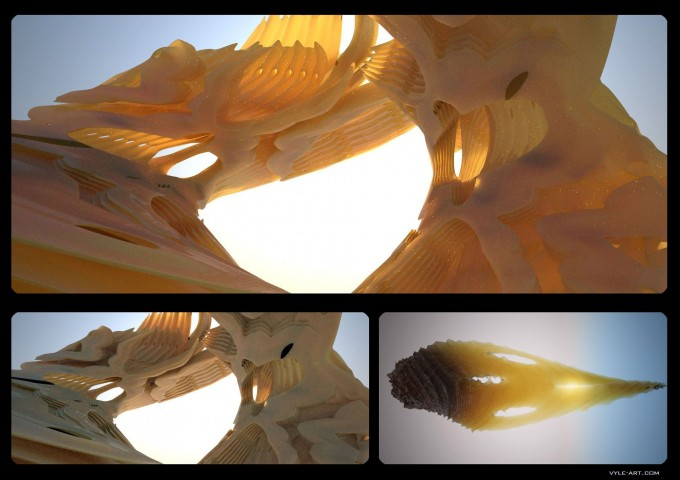 Enders_Game_Concept_Art_DL01-08