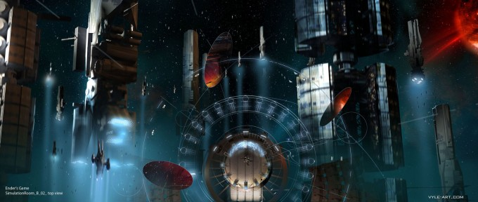 Enders_Game_Concept_Art_DL03-01