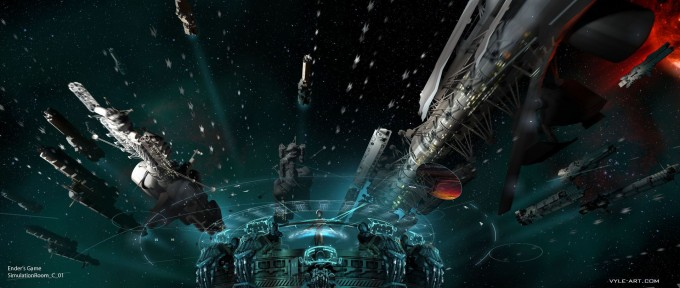 Enders_Game_Concept_Art_DL03-02