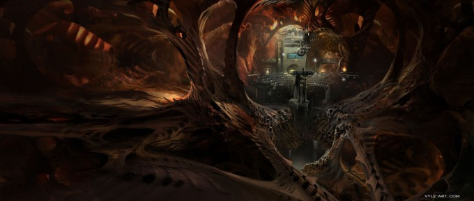 Enders_Game_Concept_Art_DL03-06