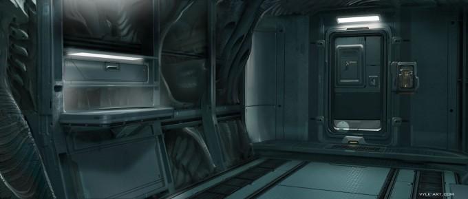 Enders_Game_Concept_Art_DL03-08