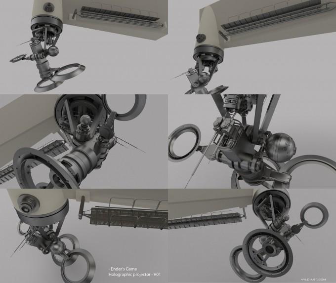 Enders_Game_Concept_Art_DL03-11