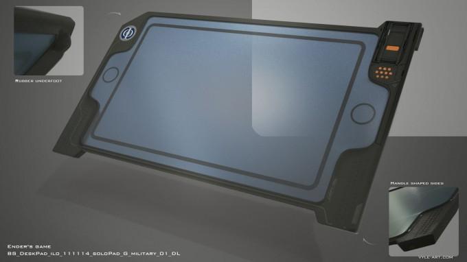Enders_Game_Concept_Art_DL03-15