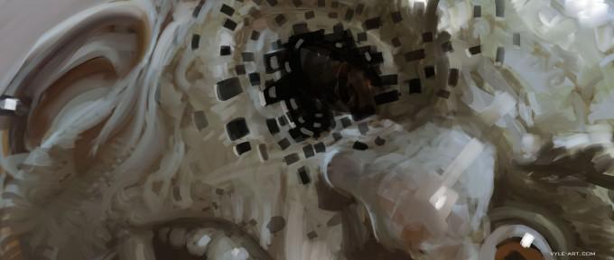 Enders_Game_Concept_Art_DL03-18