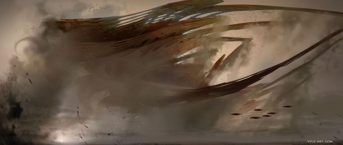 Enders_Game_Concept_Art_DL04-01