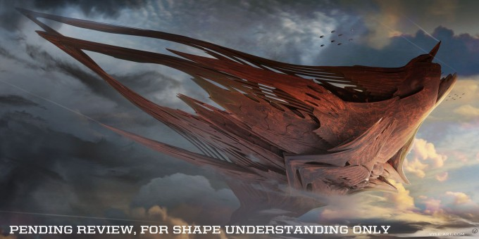 Enders_Game_Concept_Art_DL04-04
