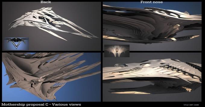 Enders_Game_Concept_Art_DL05-04
