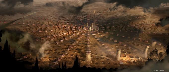 Enders_Game_Concept_Art_DL06-01