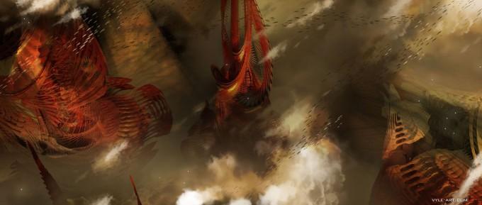 Enders_Game_Concept_Art_DL06-03