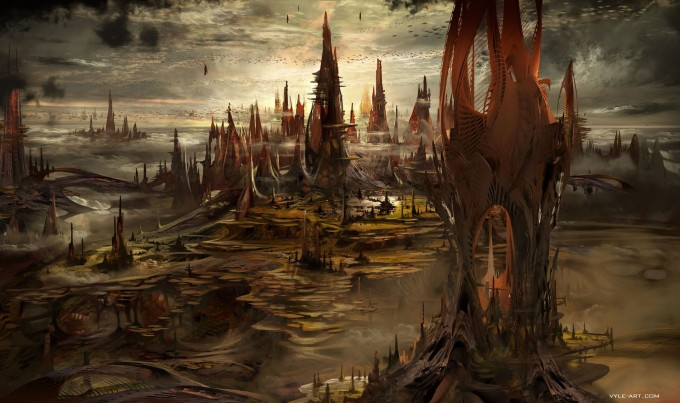 Enders_Game_Concept_Art_DL06-04