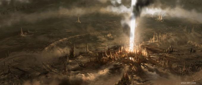 Enders_Game_Concept_Art_DL06-05