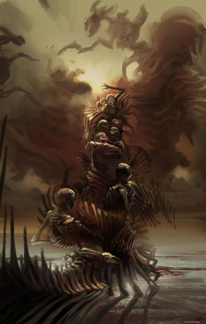 Enders_Game_Concept_Art_DL08-01