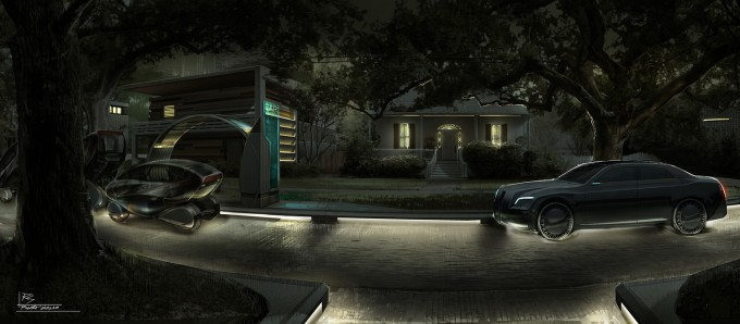 Enders_Game_Concept_Art_EA_ WigStreet_Ilo_120124_NightTimeHero_RS