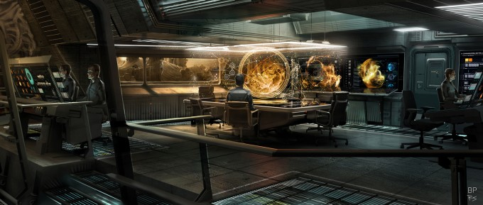 Enders_Game_Concept_Art_ER_CommCenter_Ilo_120209_TurnHERO_RS
