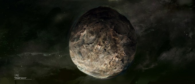 Enders_Game_Concept_Art_ER_PlanetEros_Ilo_120402_Planet12_RS