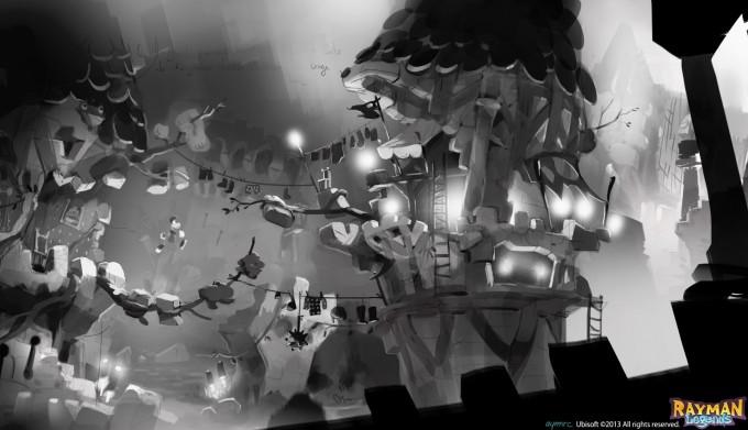 Rayman_Legends_Concept_Art_AK_04